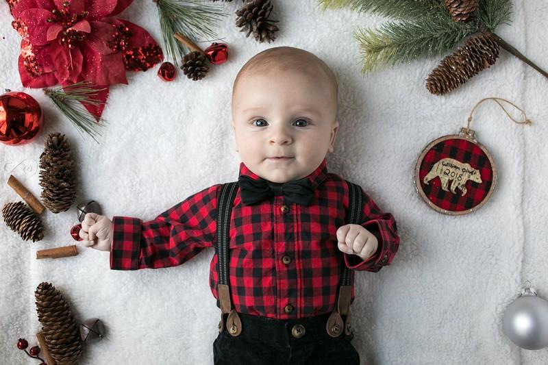 ChristmasWilliam-12.jpg