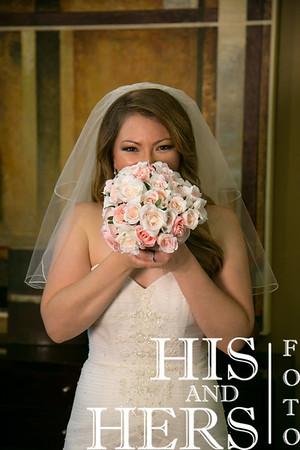 Courtney bridal #2