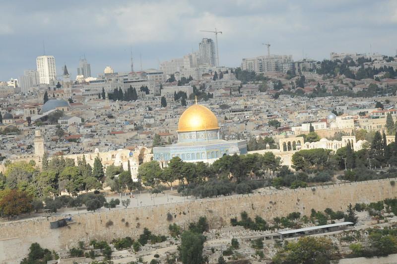 Israel2017-1140.JPG