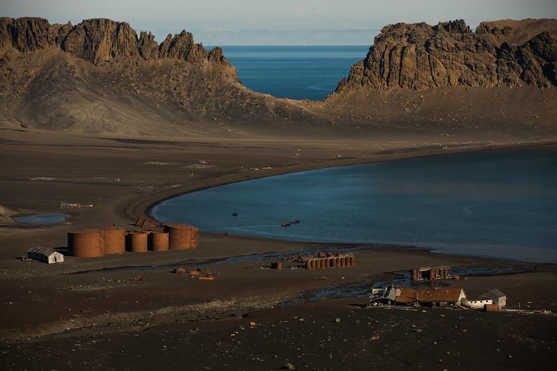 _MG_4945_20170119_Antarctica.jpg