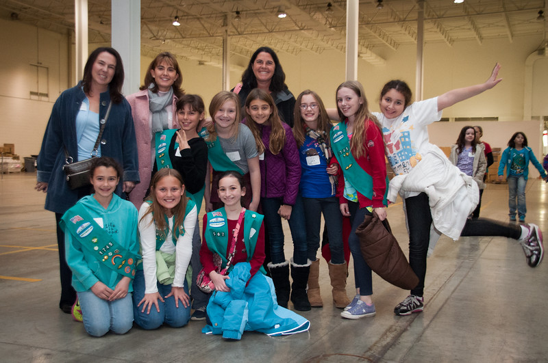 Gives 2012_Girl Scouts-5617.jpg