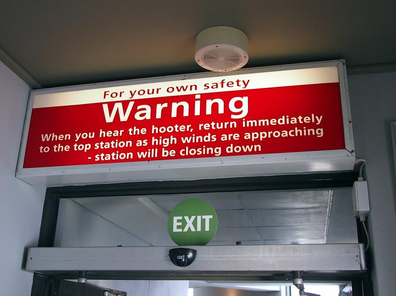P5136981-warning.JPG