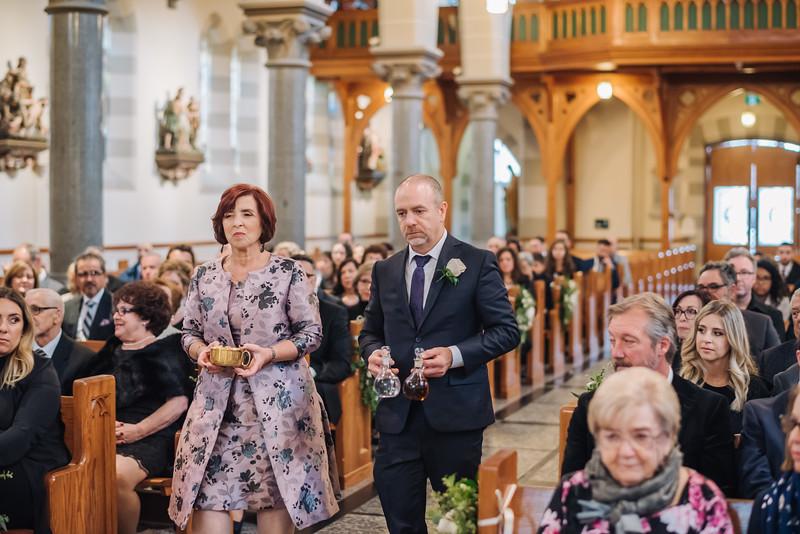 2018-10-20 Megan & Joshua Wedding-477.jpg