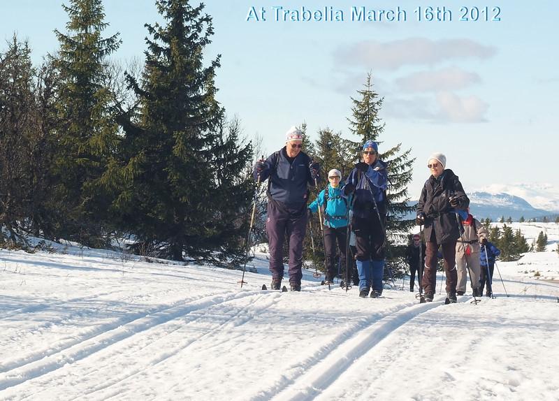 Skitur  Trabelia.jpg