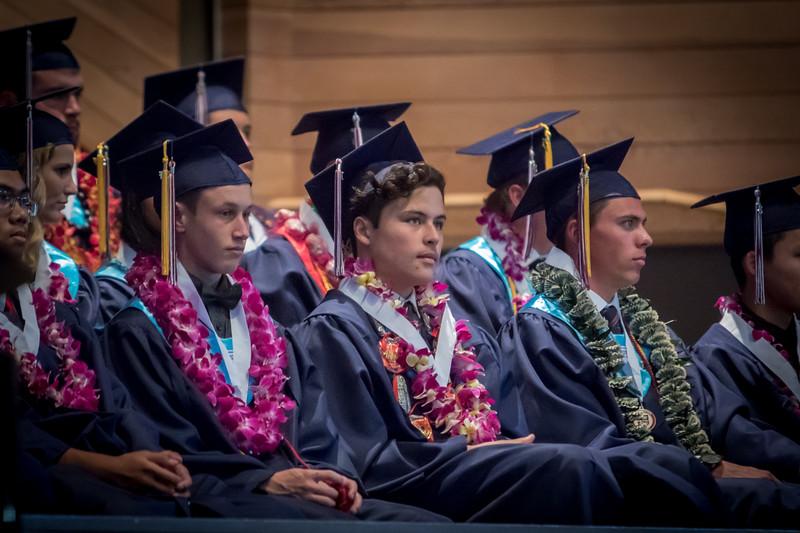 2018 TCCS Graduation-77.jpg