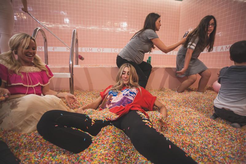 Museum of Ice Cream2017-36.jpg