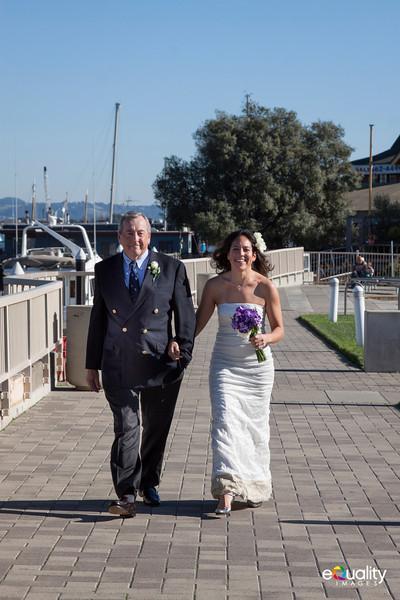 20121124 Krysia James Wedding_031_.jpg