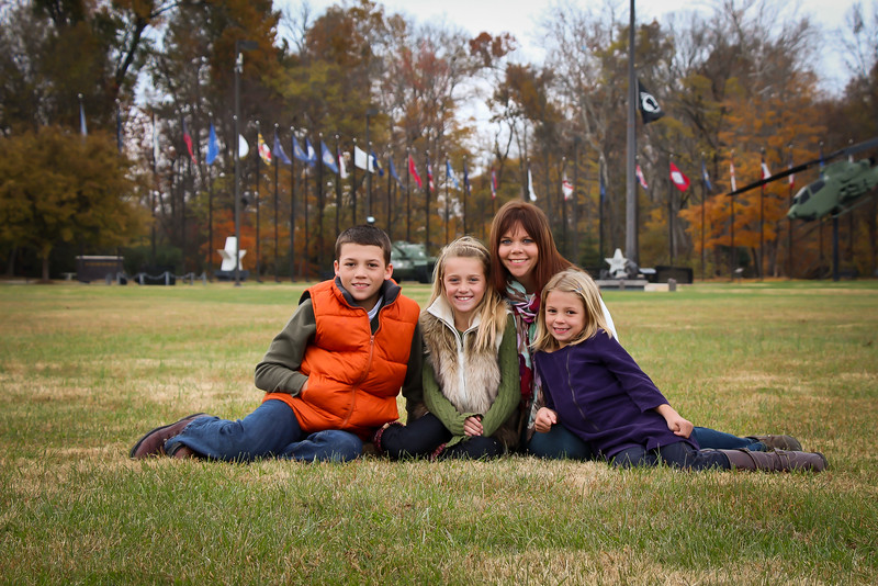 Cahill Family PRINT 11.13.14-3.JPG