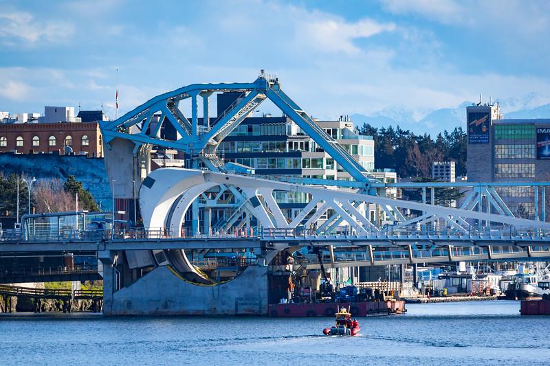 bridge 3.jpg