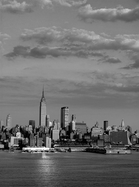 NYC Digital Photography Group