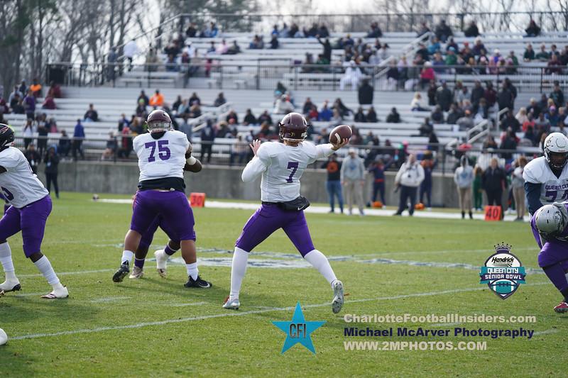 2019 Queen City Senior Bowl-01192.jpg