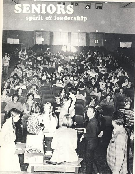 Pottsgrove Yearbook11.jpg