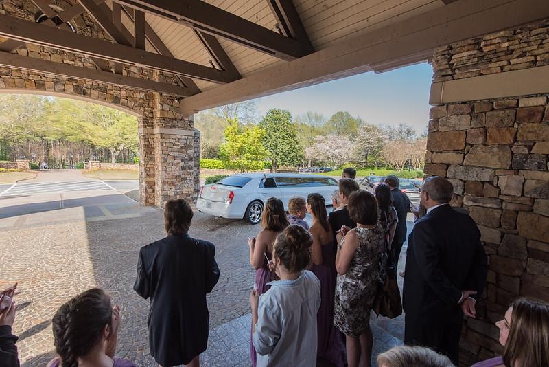 Cass and Jared Wedding Day-577.jpg