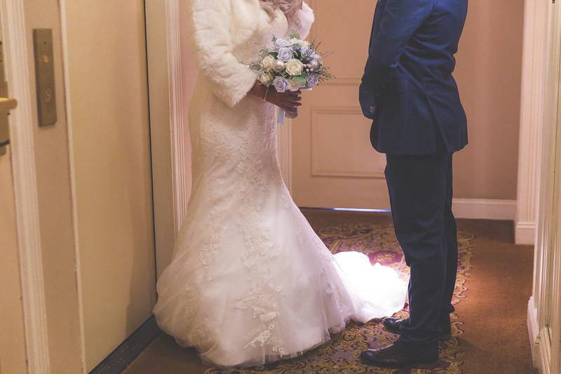 Lauren & Anthony-34.jpg