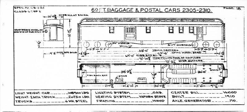 OSL-Passenger-Car-Diagrams_020.jpg
