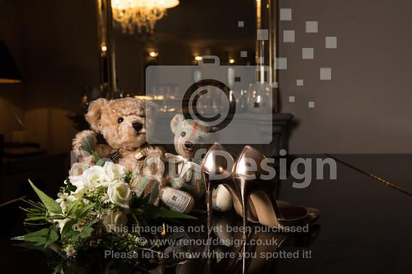 09 - Wedding Day Highlights
