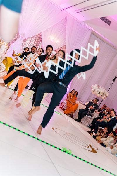Napa-Wedding-112.jpg
