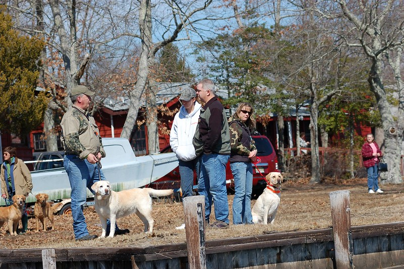 Barnegat Bay All About Waterfowling Show 503.JPG
