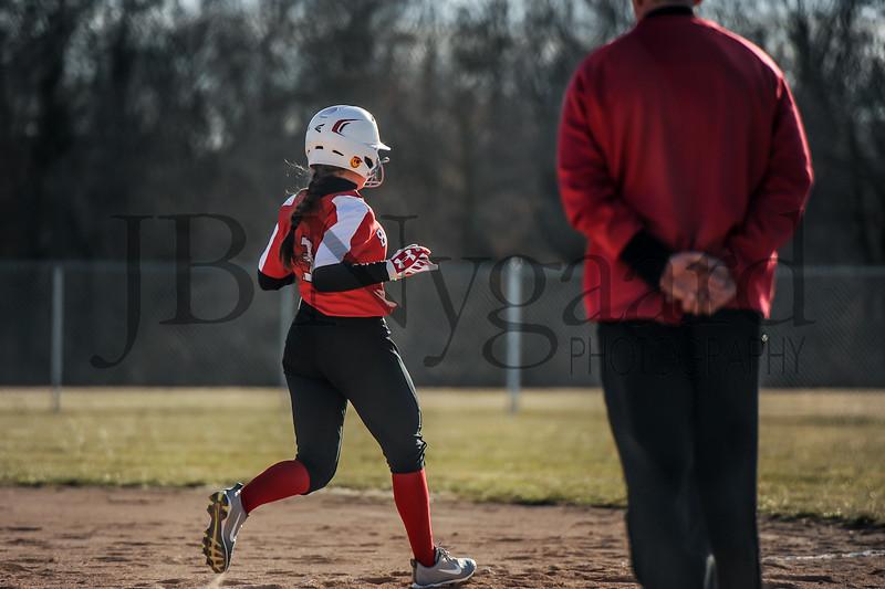 3-23-18 BHS softball vs Wapak (home)-128.jpg