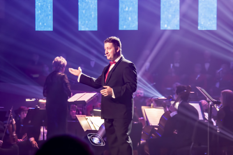Kevin Smith - 2019 TWUMC Christmas Concert-Sat (331).jpg