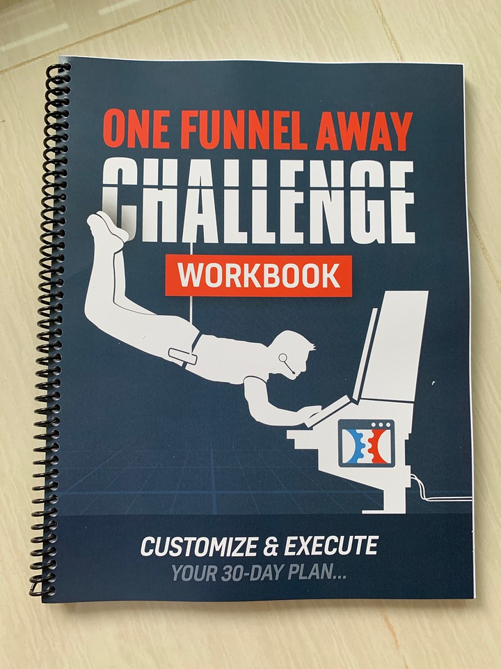 Learn Digital Marketing in Singapore through One Funnel Away