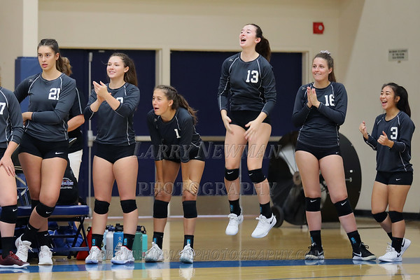VOLLEYBALL vs. Wis.-Platteville 8-31-19.