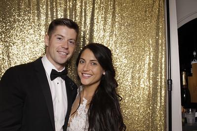Peter & Kristina