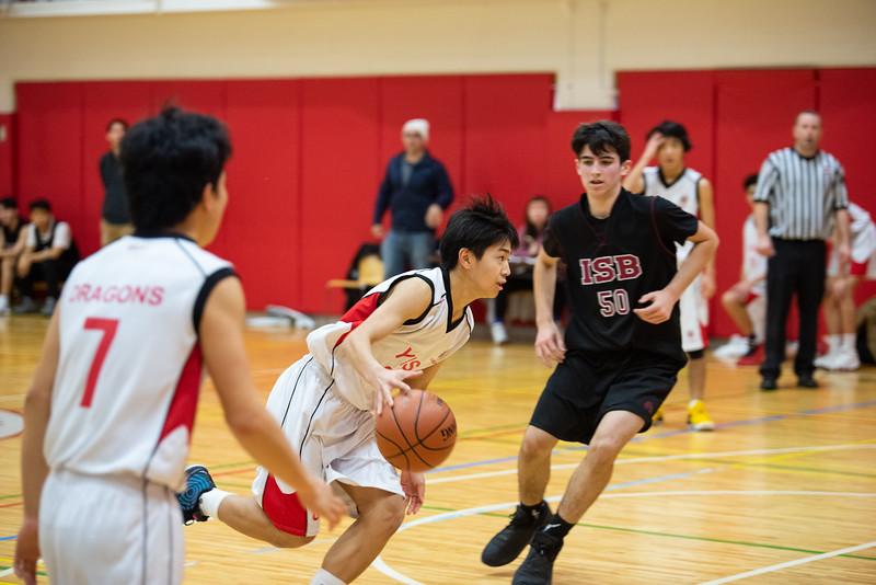 Varsity Boys Basketball-AISA Tournament-ELP_7253-2018-19.jpg