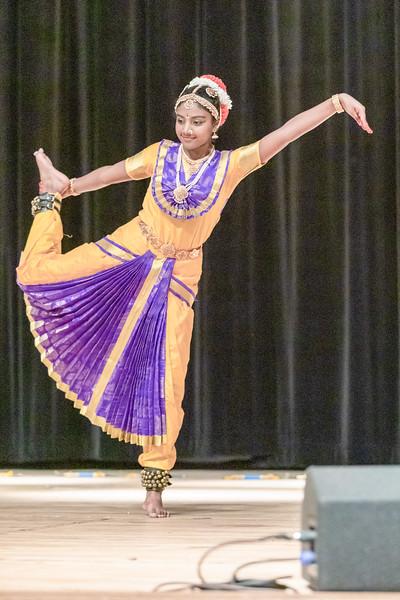 Heritage India Festival 107.jpg