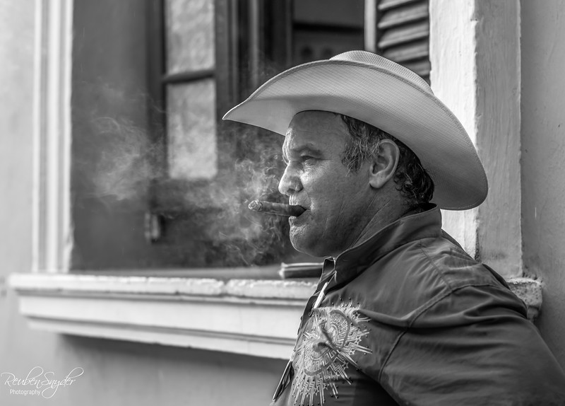 Smoking cowboy Trinidad-1.jpg