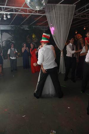 BRUNO & JULIANA - 07 09 2012 - n - FESTA (698).jpg