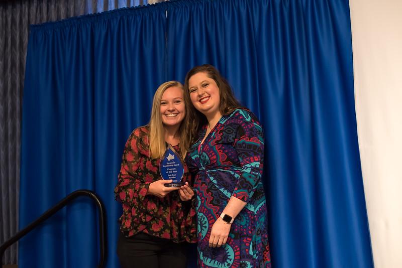 DSC_3387 Sycamore Leadership Awards April 14, 2019.jpg