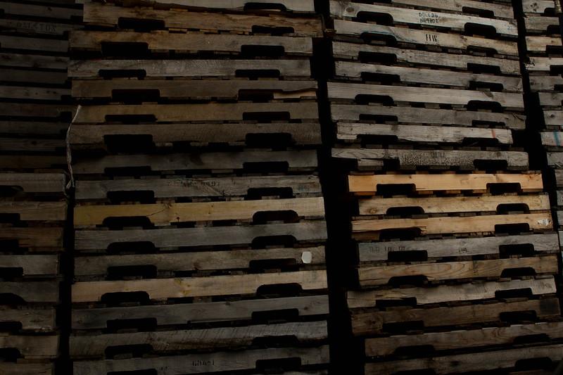 20110306.lrpc.wineryrunandbrunch-306-1.jpg