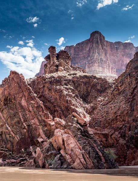 Grand Canyon-75.jpg