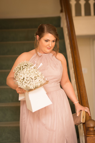 Wedding_Adam_Katie_Fisher_reid_rooms_bensavellphotography-0224.jpg