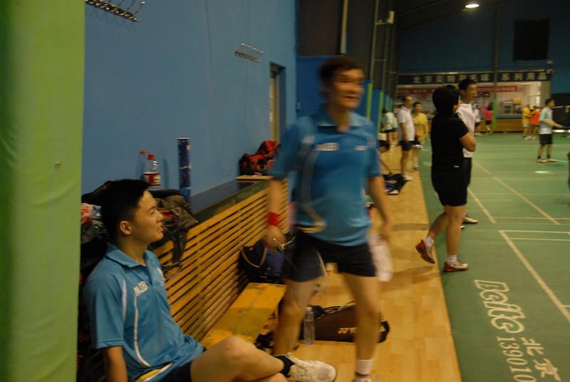 [20100829] Badminton MIBs vs. Tejia (4).JPG