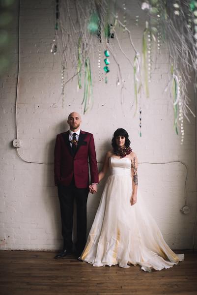 HIP Flashlight Factory Pittsburgh Wedding Venue Miclot161.jpg
