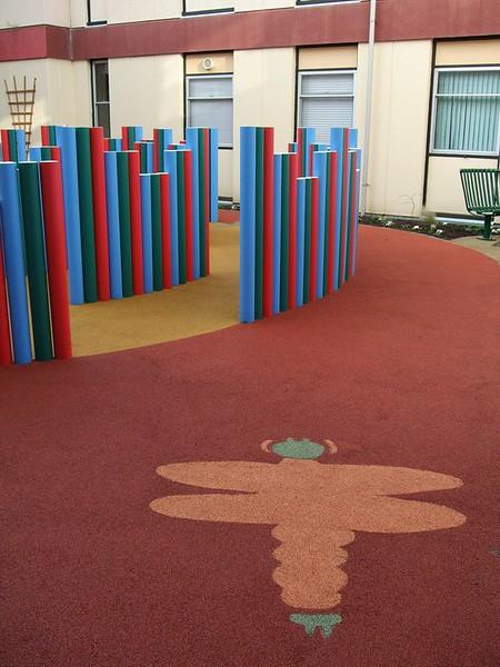 ELD NHS Hionchinbrooke Hospital (6).JPG