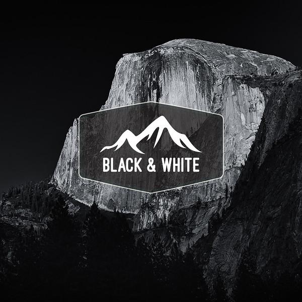 blackwhite.jpg