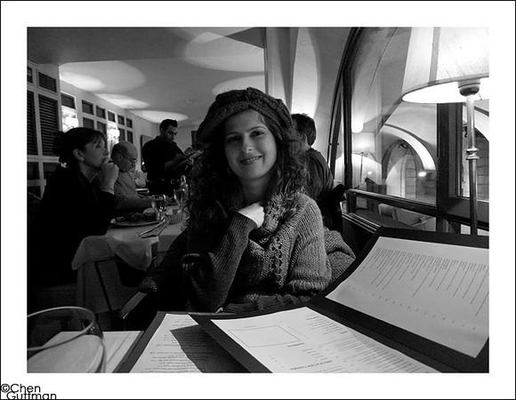 25-01-2010_21-34-30.jpg
