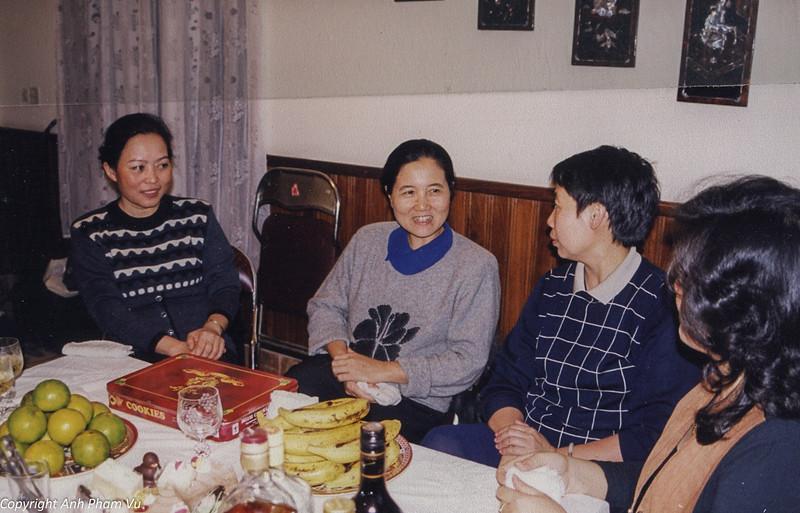 Vietnam 90s 24.jpg