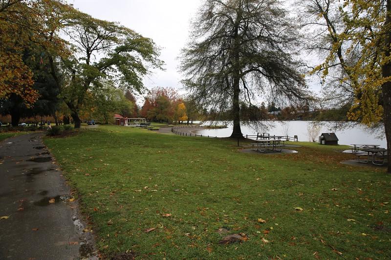 Blue Lake Park_20.JPG