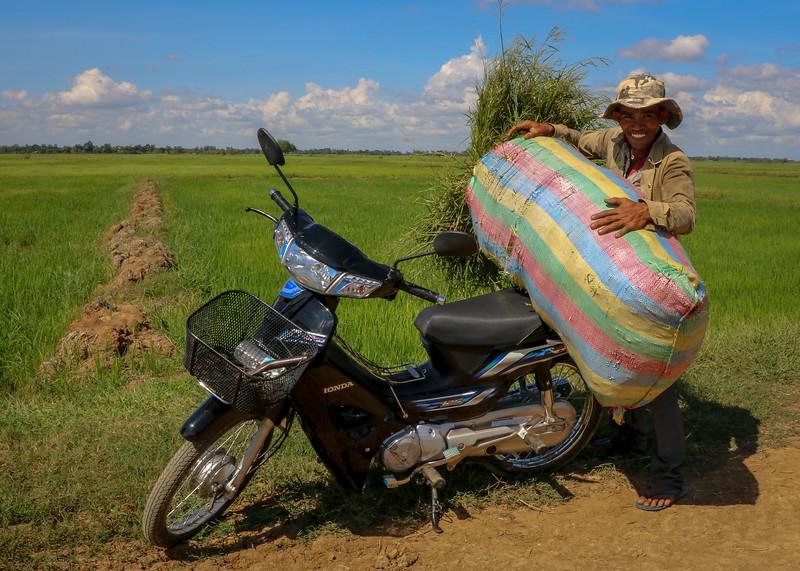 Cambodia-2018-6859.jpg
