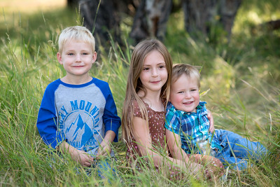 Wendel Family - PREVIEW GALLERY
