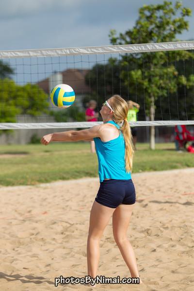 APV_Beach_Volleyball_2013_06-16_8987.jpg