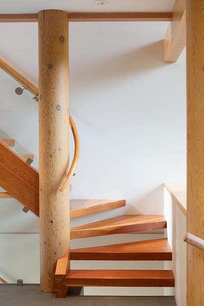 3335 Stairway Detail.jpg