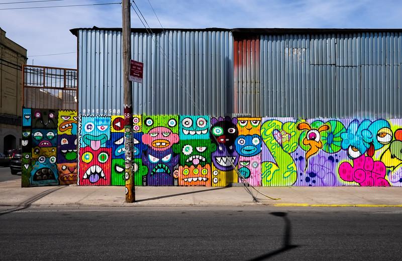 Bushwick.wall.7.jpg