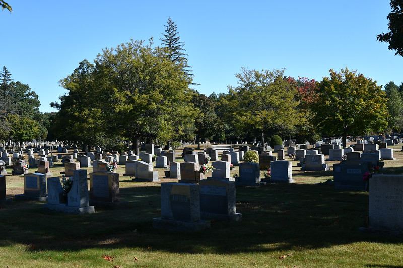 St-Joseph-Cemetery-Oct2019-66.jpg