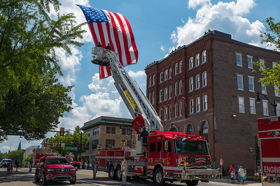 Pottstown Parade - Jul_4_2019