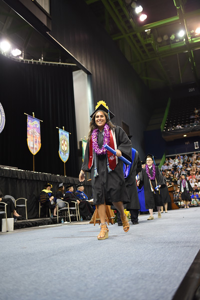 051416_SpringCommencement-CoLA-CoSE-6264.jpg